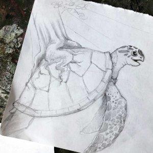 ArtGallery_Sketch03